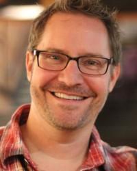 Seth Perler