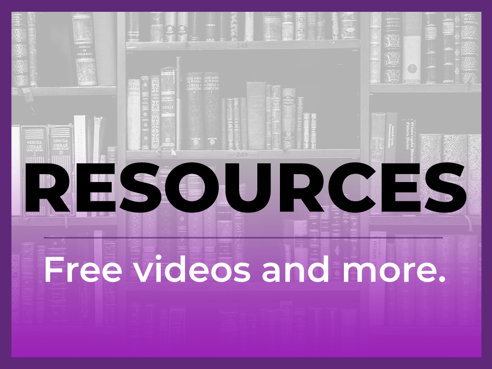 resources-icon-final-v2