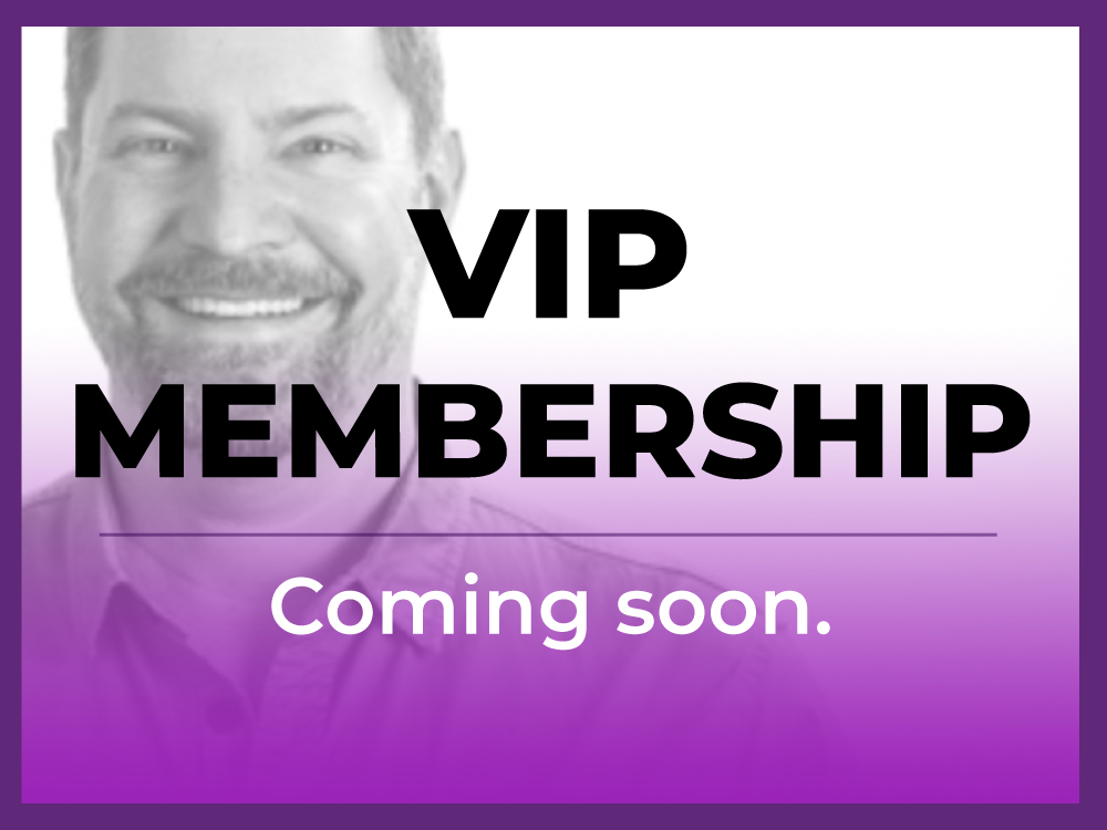 vip-membership-icon-final-v2