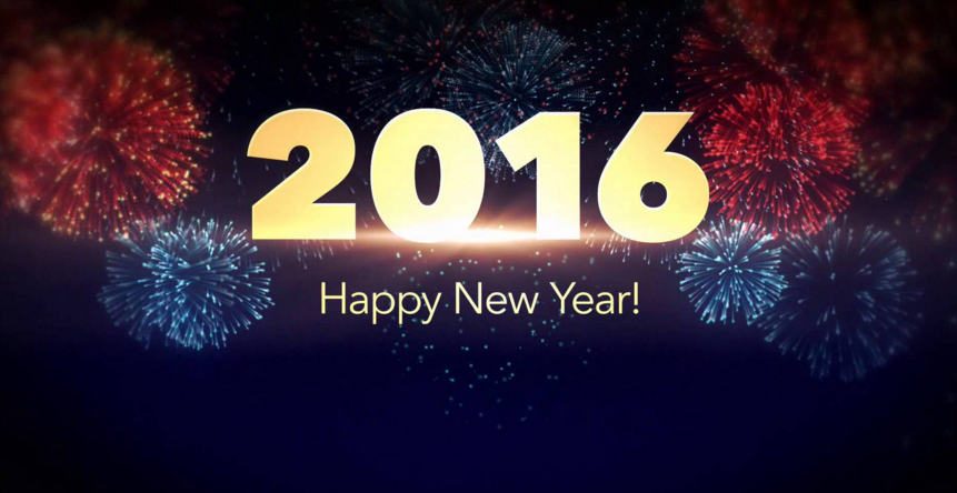 2016 – How To Create The Best Year Ever For Your Family