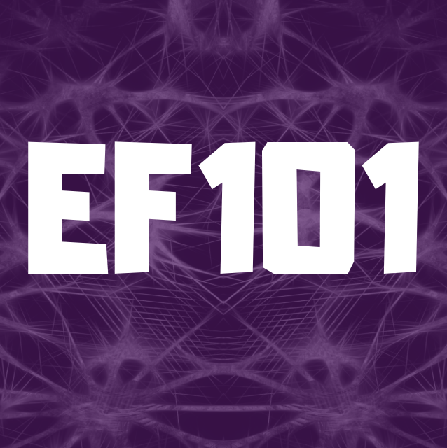 EF101COURSELOGIN